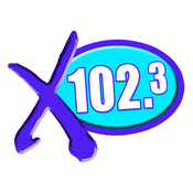 Radio WMBX - The X 102.3 FM