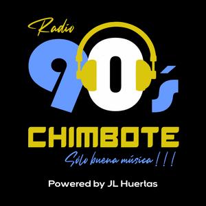 Radio Radio 90s Chimbote