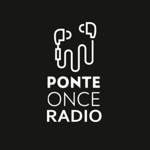 Radio Ponte Once Radio