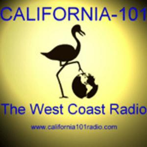 Radio California-101