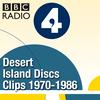 Desert Island Discs: Fragment Archive 1970-1986