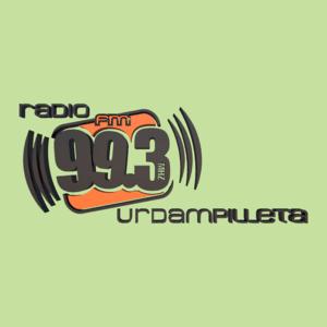 Radio Radio Urdampilleta