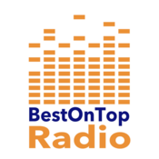 Radio Best On Top Radio