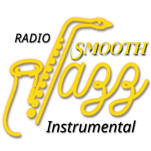 Smooth Jazz Instrumental