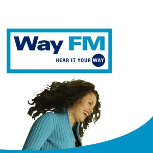 Radio Way FM