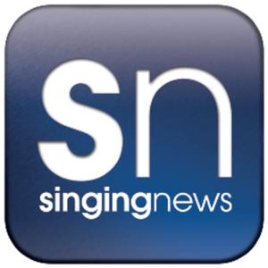 Radio WBOZ - Singing News 104.9 FM