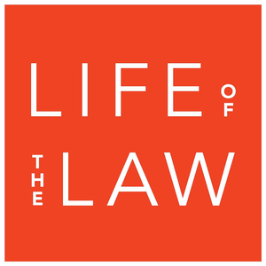 Life of Law