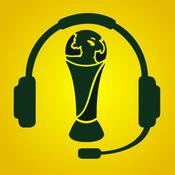 Podcast FUMS & GRÄTSCH - Der WM-Podcast