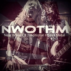 Nwothm