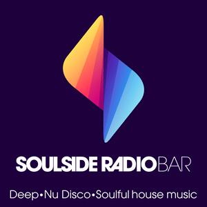 BAR   Soulside Radio