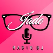 Radio Jade Radio DJ