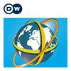 World in Progress | Deutsche Welle