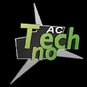 Radio TechnoAC