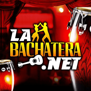 Radio LaBachatera.Net