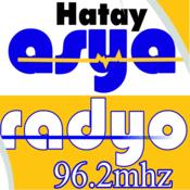 Radio ANTAKYA ASYA RADYO - HATAY