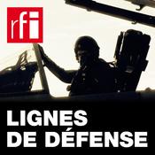 Podcast RFI - Lignes de défense
