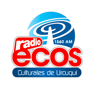 Radio Radio Ecos Culturales de Urcuquí