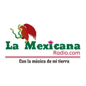Radio La Mexicana Radio