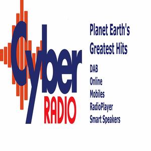 Radio Cyber Radio