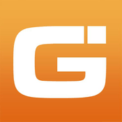 Podcast GuiaInvest