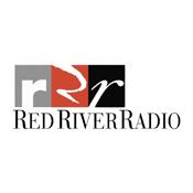 Radio Red River Radio