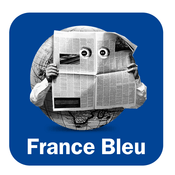 Podcast France Bleu Vaucluse - Journal de 8h