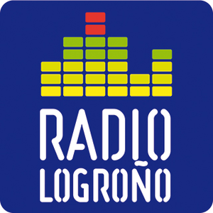 Radio Radio Logroño