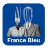 France Bleu Périgord - On cuisine ensemble