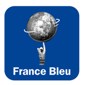 Podcast France Bleu Roussillon - Mediterrani