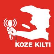 Podcast RFI - Koze Kilti