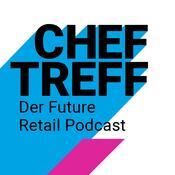 Podcast ChefTreff