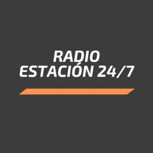 Radio Radio Estación 24/7