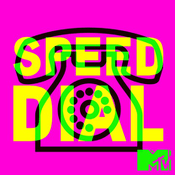 Podcast Speed Dial