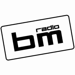 Radio BMradio