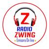 Radio ZWING
