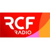 Radio RCF Aube Haute-Marne
