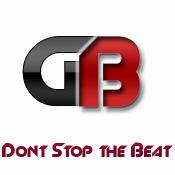 Radio Global-Beatz