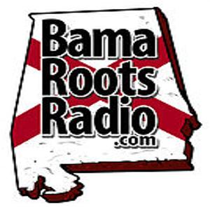 Radio Bama Roots Radio