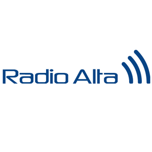 Radio Radio Alta