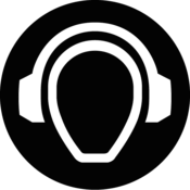 Radio ground-zero