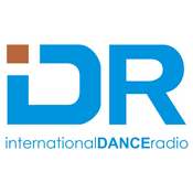 Radio International Dance Radio