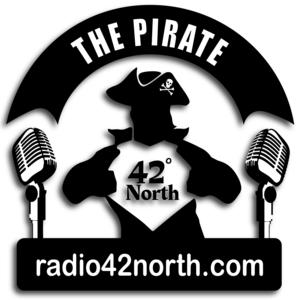 Radio Radio42North