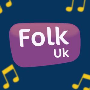 Folk UK