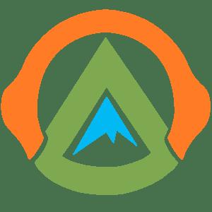 Radio alpenradio-volksmusik