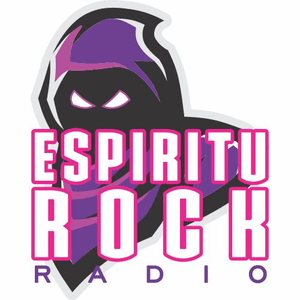Radio Espíritu Rock
