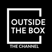 Radio outsidethebox