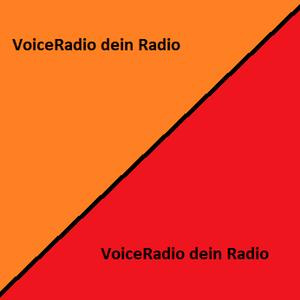 Radio voiceradio