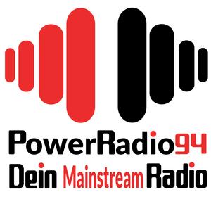 Dein Mainstream-Radio