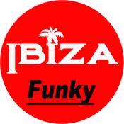Radio Ibiza Radios - Funky
