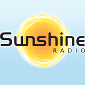 Radio Sunshine 855